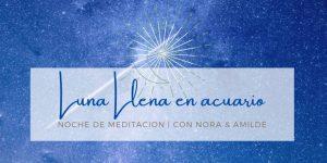 meditacion-luna-llena-acuario-ibiza-2020-welcometoibiza