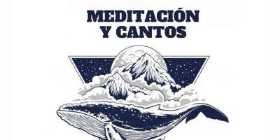 meditazione-e-canzoni-boutique-ostello-salinas-ibiza-2021-welcometoibiza