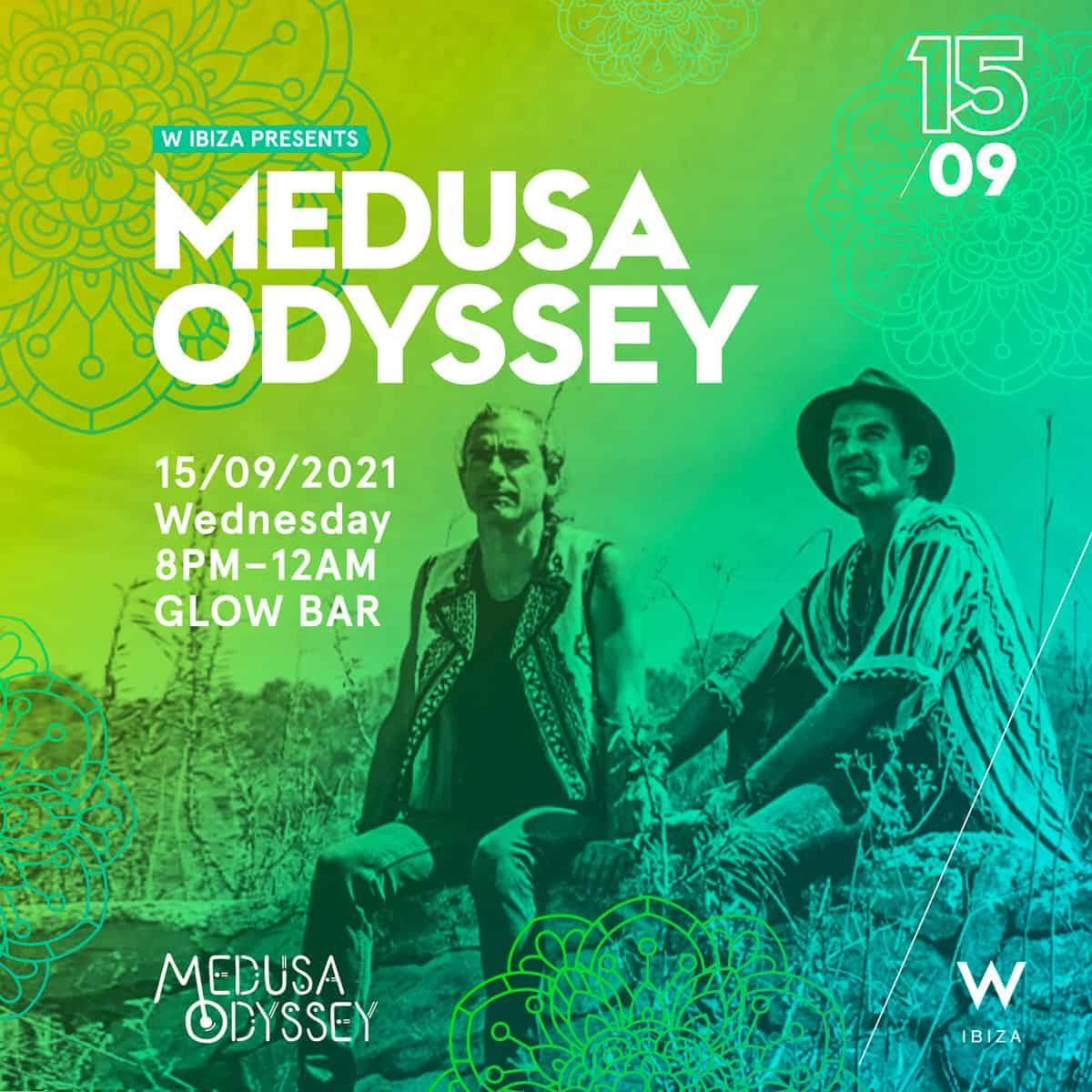 medusa-odyssey-glow-bar-w-ibiza-2021-welcometoibiza