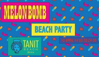 melon-bomb-beach-party-tanit-ibiza-2020-welcometoibiza-1