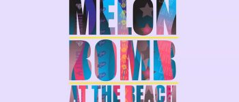 melon-bomb-tanit-beach-ibiza-2021-welcometoibiza