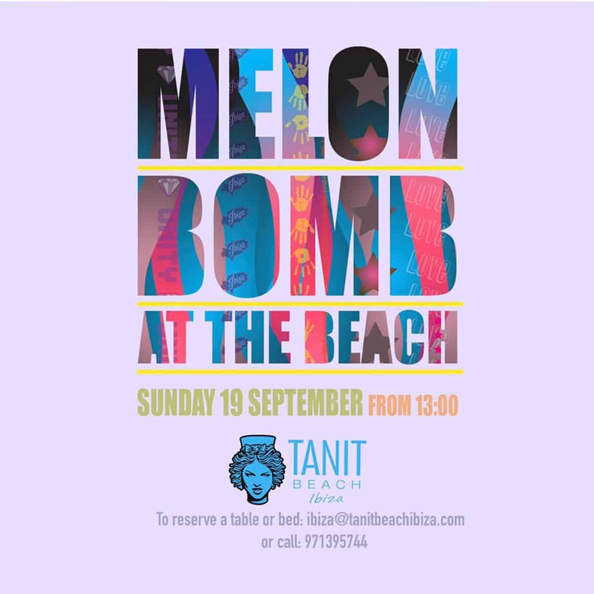melon-bomb-Tanit-beach-Eivissa-2021-welcometoibiza