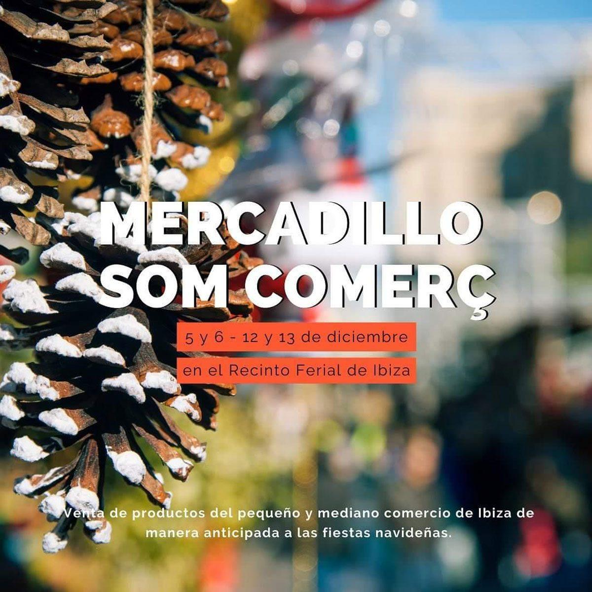 mercat-som-comerc-mercat-nadal-Eivissa-2020-welcometoibiza