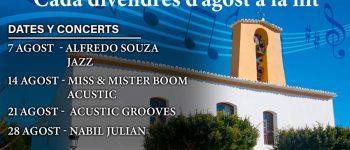 mercado-artesanal-conciertos-santa-gertrudis-ibiza-agosto-2020-welcometoibiza