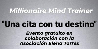 millonaire-mind-trainer-centro-cultural-de-jesus-ibiza-2021-welcometoibiza
