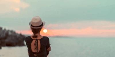 Miradores en Ibiza