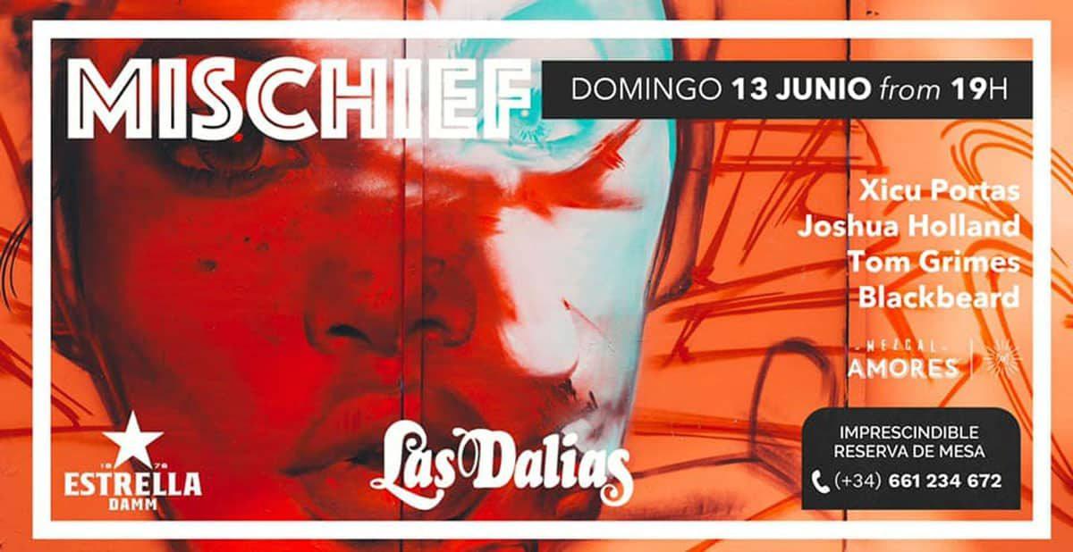 mischief-las-dalias-ibiza-2021-welcometoibiza