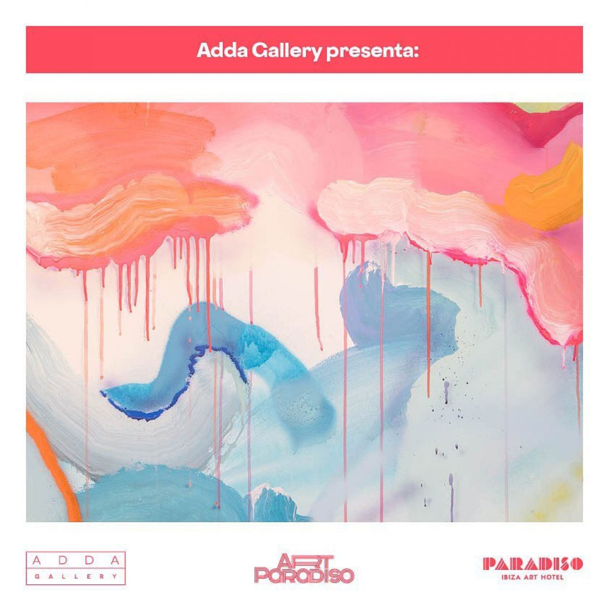 mister-piro-adda-art-gallery-paradiso-ibiza-2020-welcometoibiza