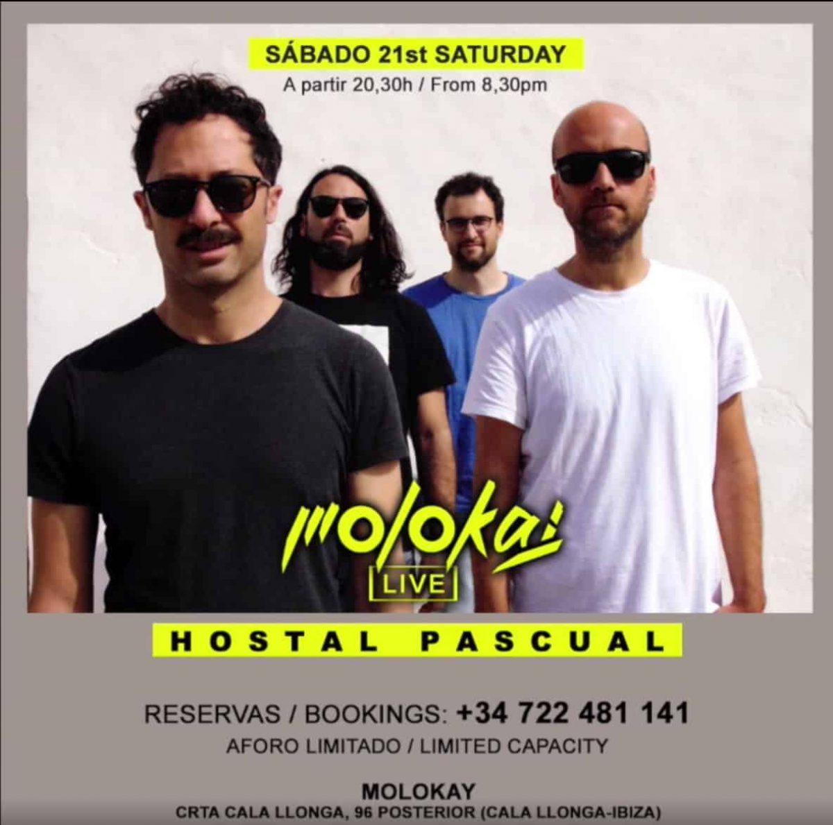 molokay-ibiza-hostal-pascual-2021-welcometoibiza