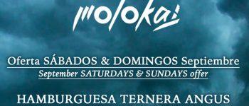 molokay-ibiza-offer-weekends-september-2021-welcometoibiza