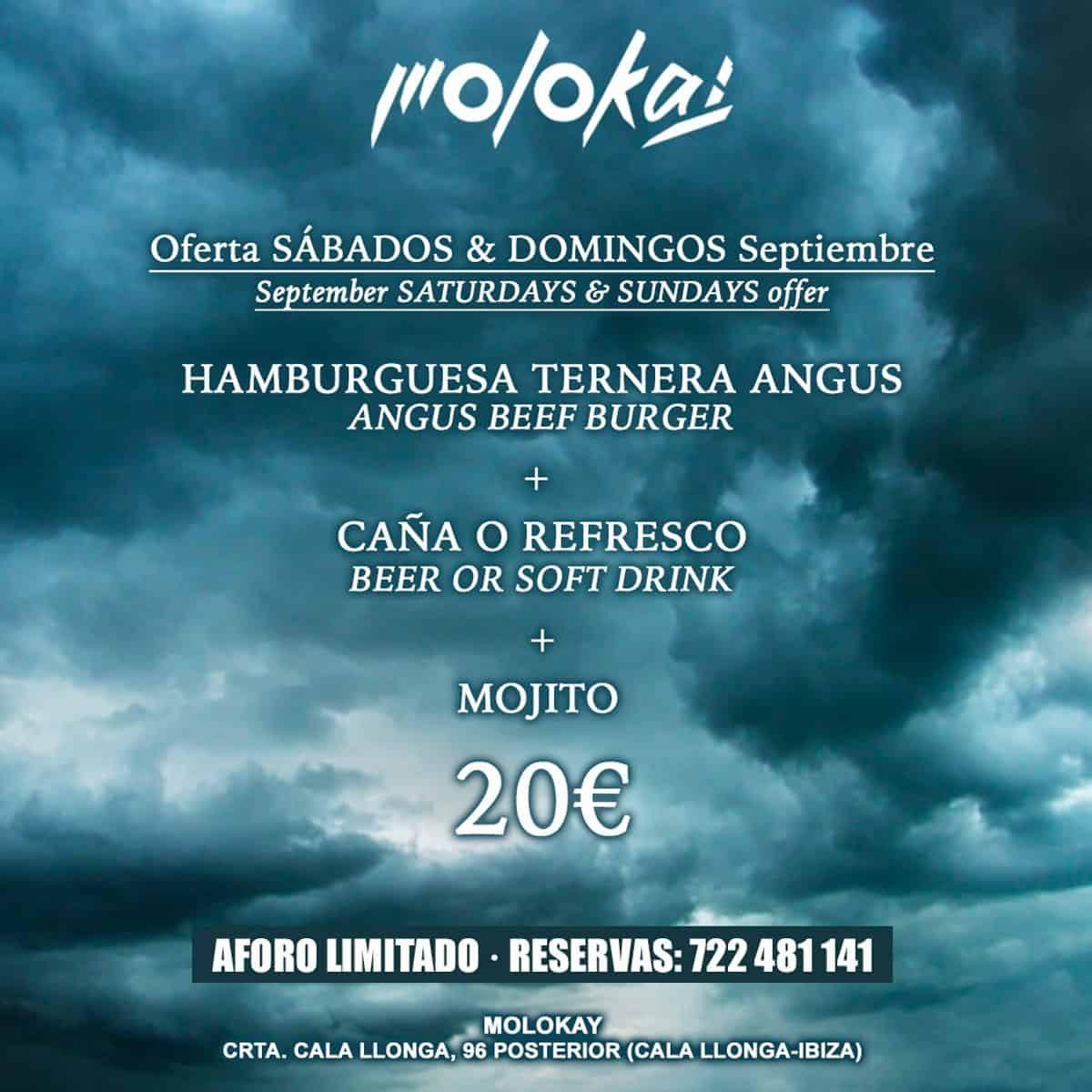 molokay-ibiza-aanbieding-weekends-september-2021-welcometoibiza