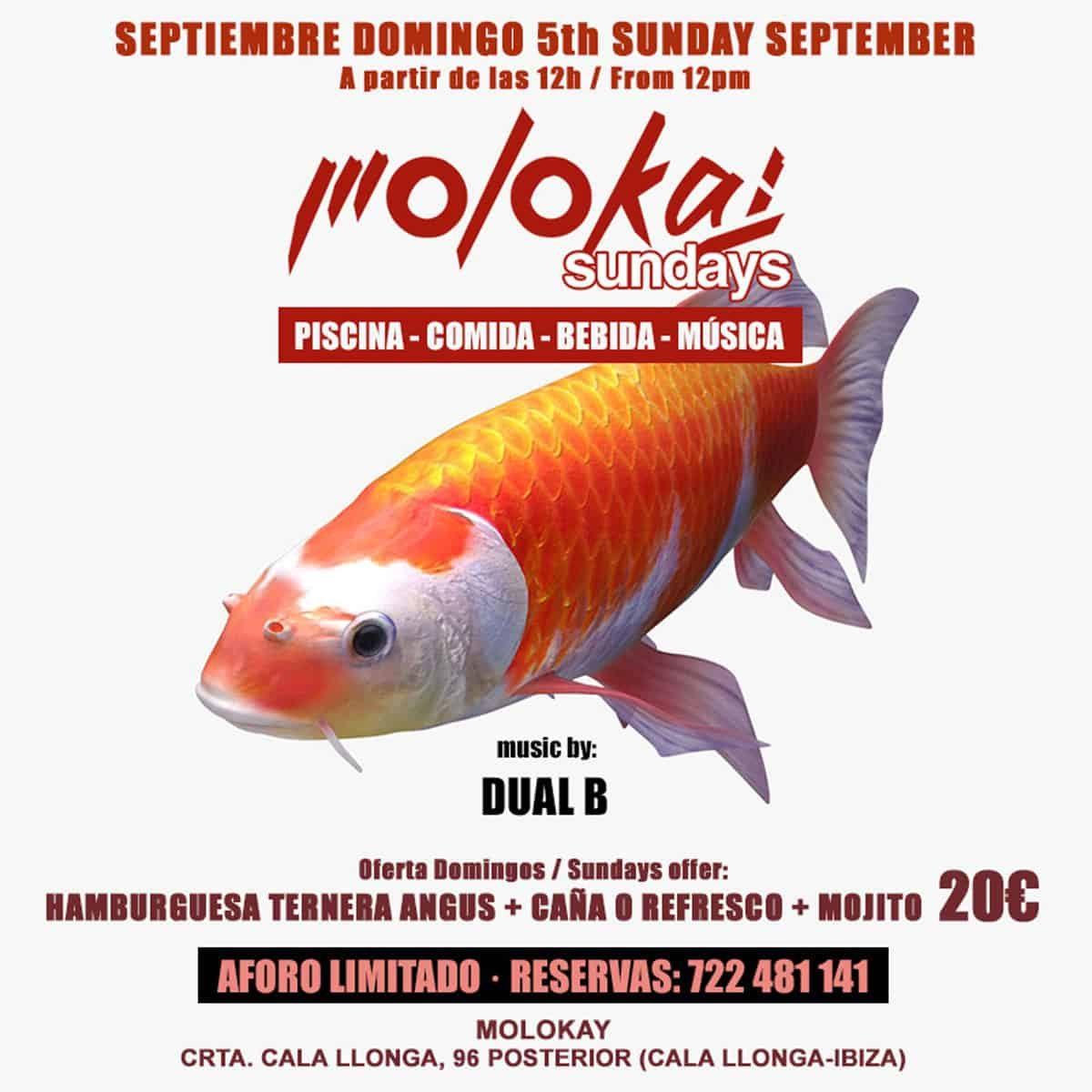 molokay-sundays-ibiza-2021-welcometoibiza