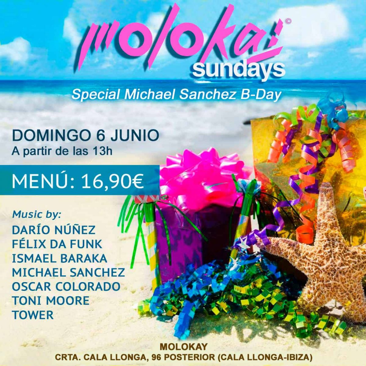 molokay-sundays-special-michael-sanchez-b-day-ibiza-2021-welcometoibiza