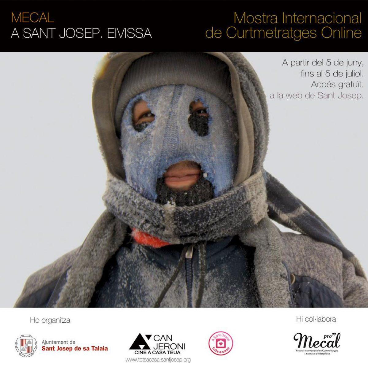 muestra-internacional-de-cortometrajes-mecal-san-jose-ibiza-2020-welcometoibiza