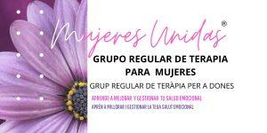 femmes-unies-groupe-thérapeutique-femmes-san-jose-ibiza-2020-welcometoibiza