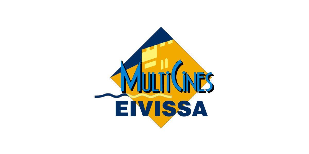 multiplex-ibiza-welcometoibiza