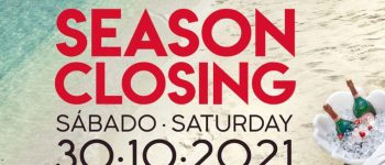 nassau-beach-club-ibiza-closing party-2021-welcometoibiza