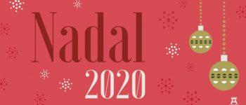 christmas-in-ibiza-2020-nadal-ibiza-welcometoibiza