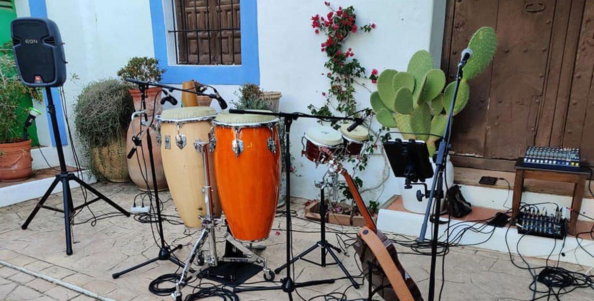 Кубинский ночной ресторан-raco-verd-ibiza-kandela-mi-son-welcometoibiza