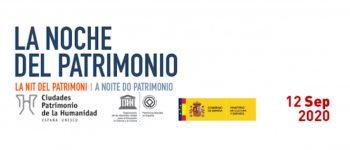 nit-de el-patrimoni-Eivissa-2020-welcometoibiza