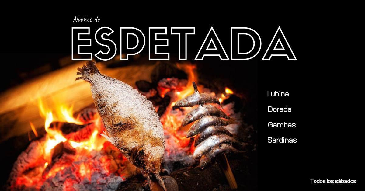 nights-of-espetada-restaurant-bougainvillaea-ibiza-2020-welcometoibiza