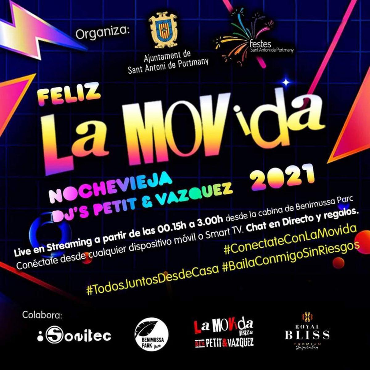 nochevieja-ibiza-2020-la-movida-streaming-welcometoibiza