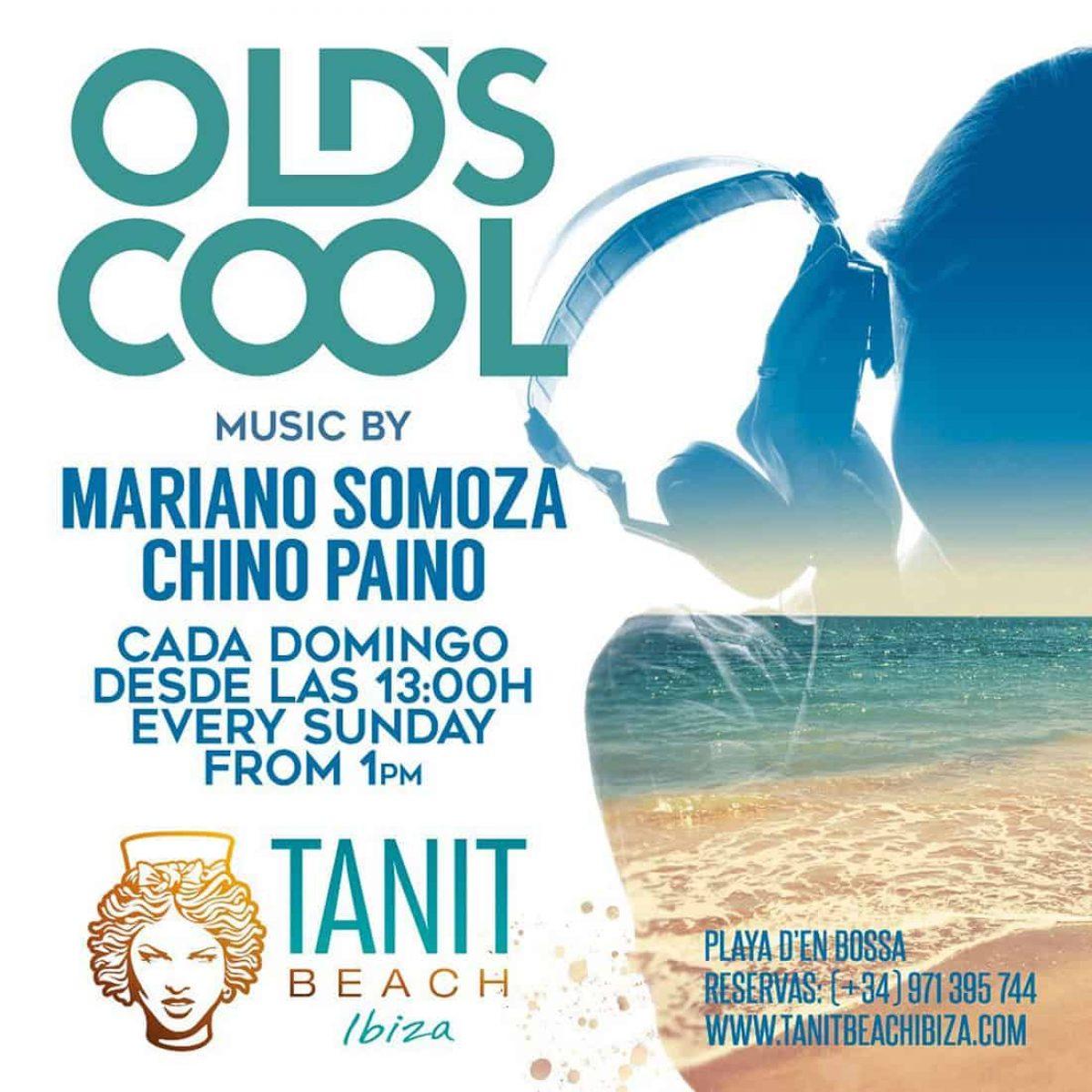 old-s-cool-tanit-beach-ibiza-2021-welcometoibiza