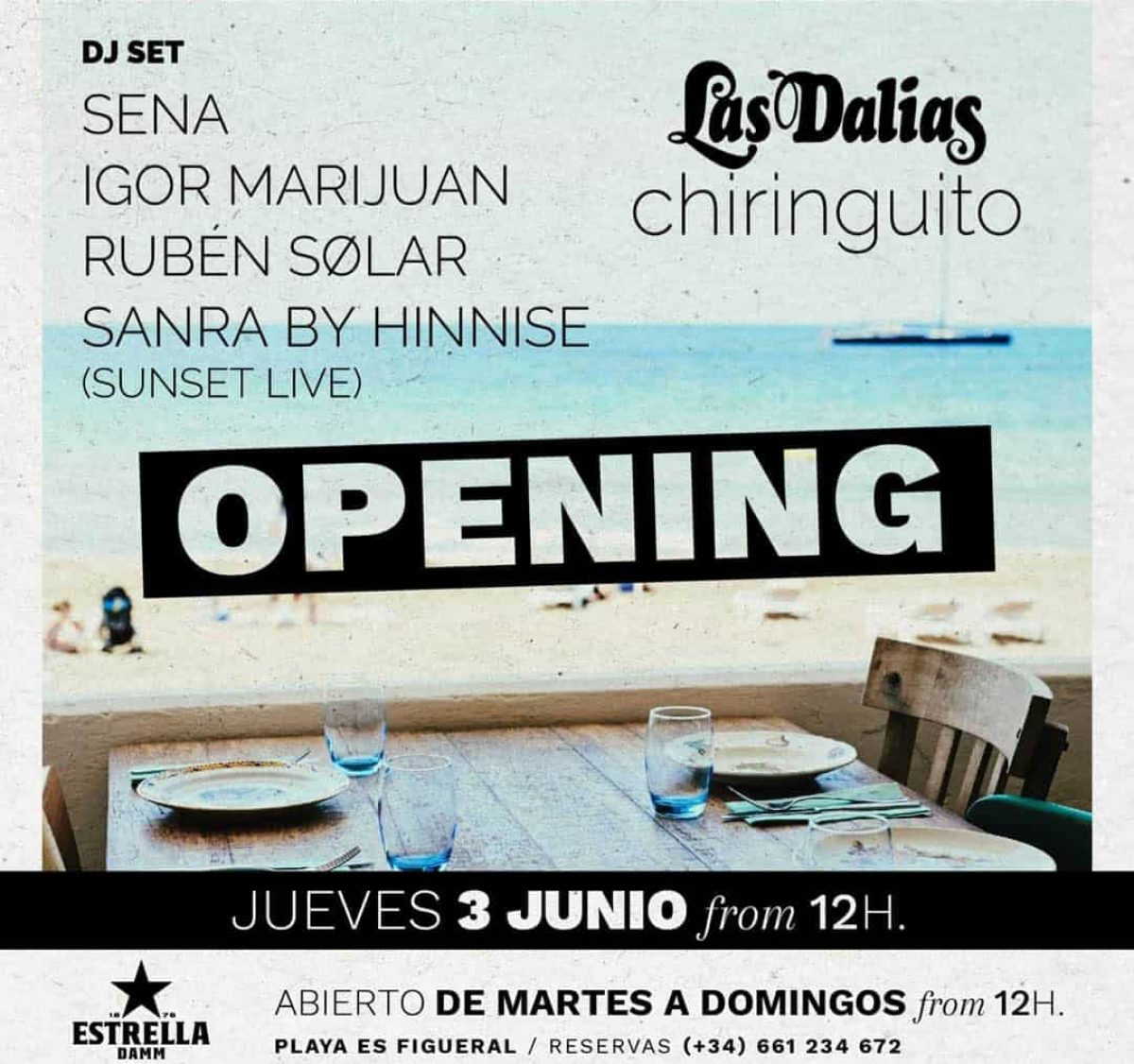 Eröffnung-Chiringuito-Las-Dalias-Ibiza-2021-Welcometoibiza