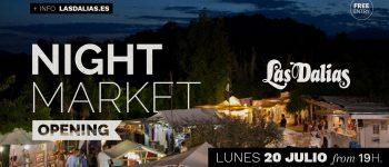 Eröffnungsabend-Markt-Las-Dalias-Ibiza-2020-Welcometoibiza