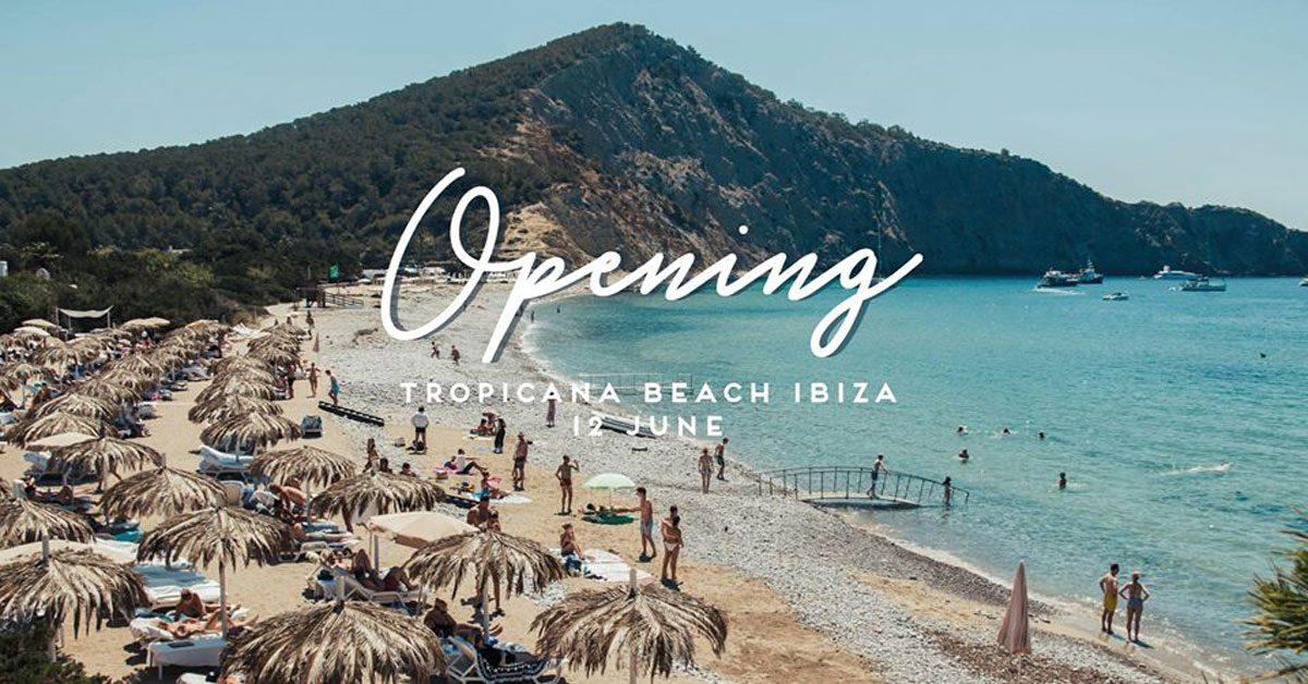 opening-tropicana-ibiza-2020-welcometoibiza