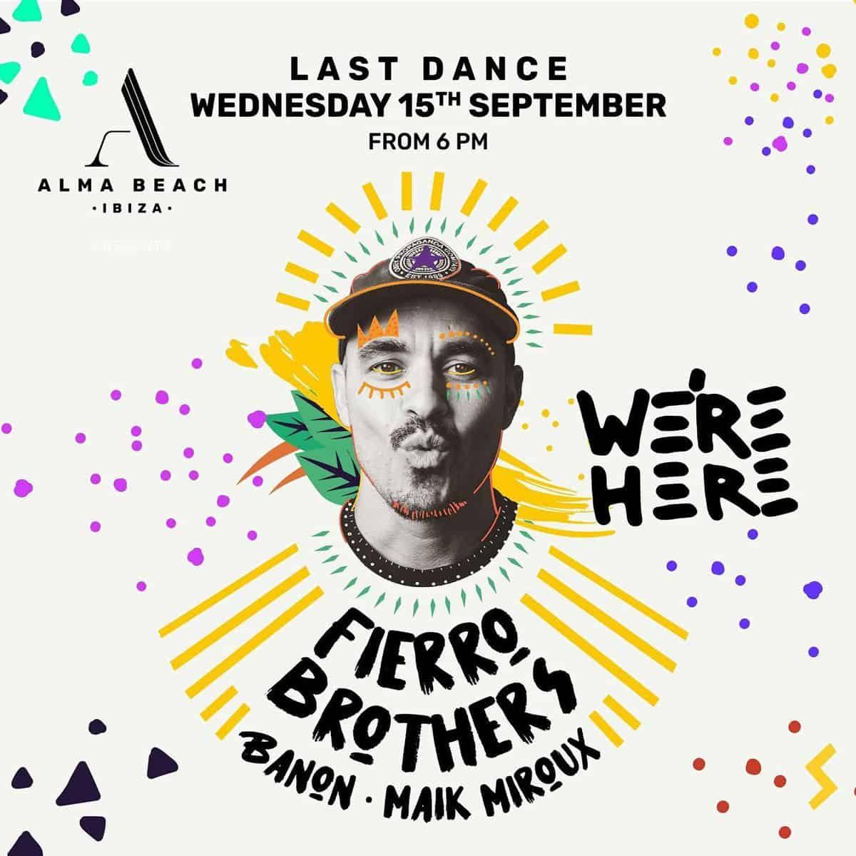 pablo-fierro-last-dance-alma-beach-ibiza-2021-welcometoibiza