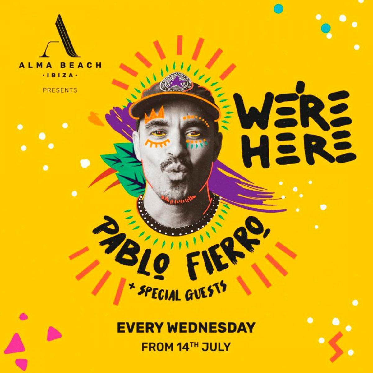 pablo-fierro-were-were-alma-beach-ibiza-2021-welcometoibiza