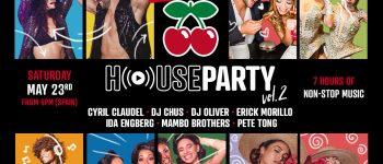 pacha-house-party-2-ibiza-welcometoibiza