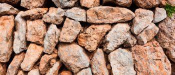 dry-stone-muur-ibiza-welcometoibiza