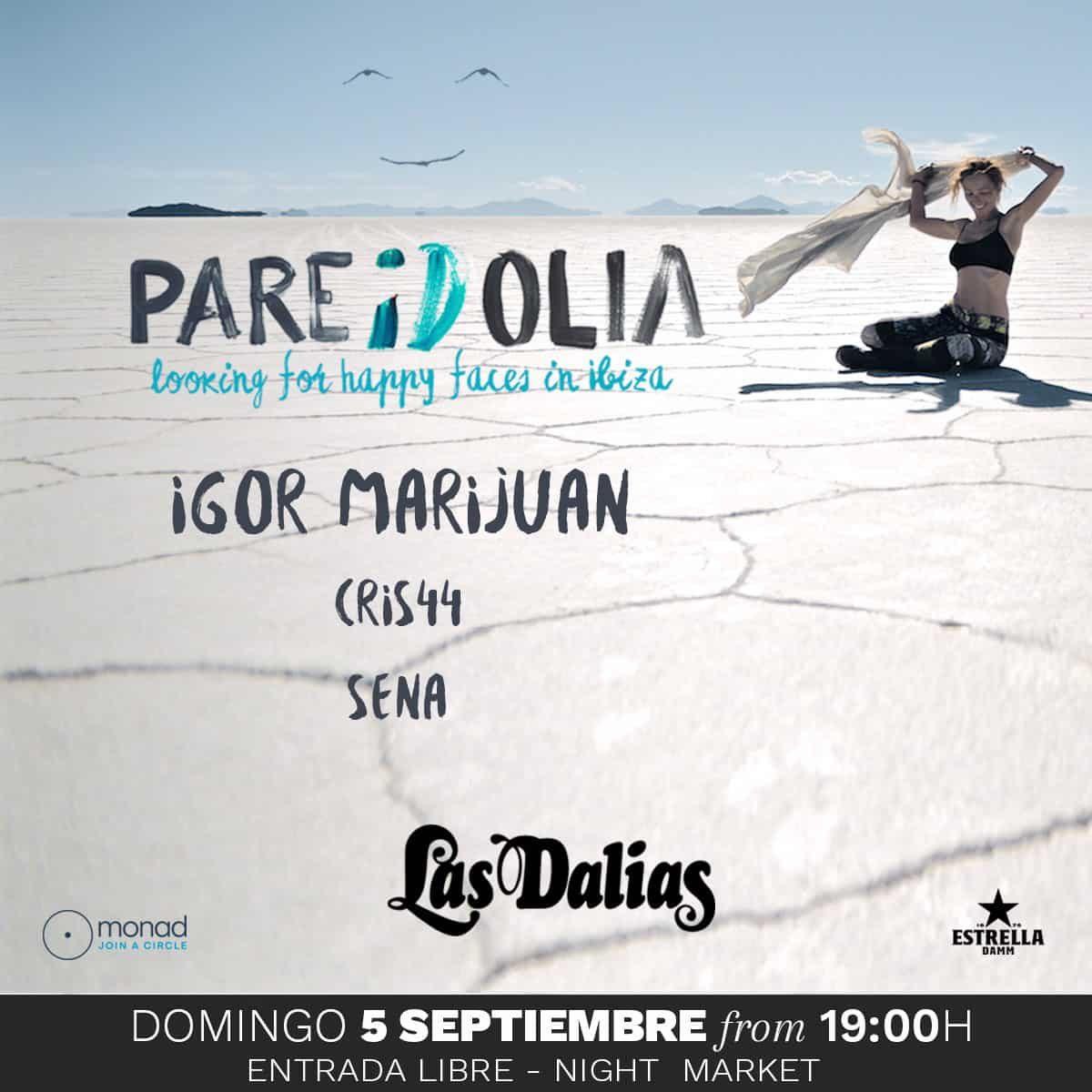 pareidolia-las-dalias-ibiza-2021-welcometoibiza