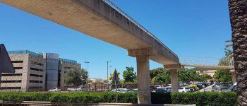 passarel·la-peatonal-Eivissa-welcometoibiza