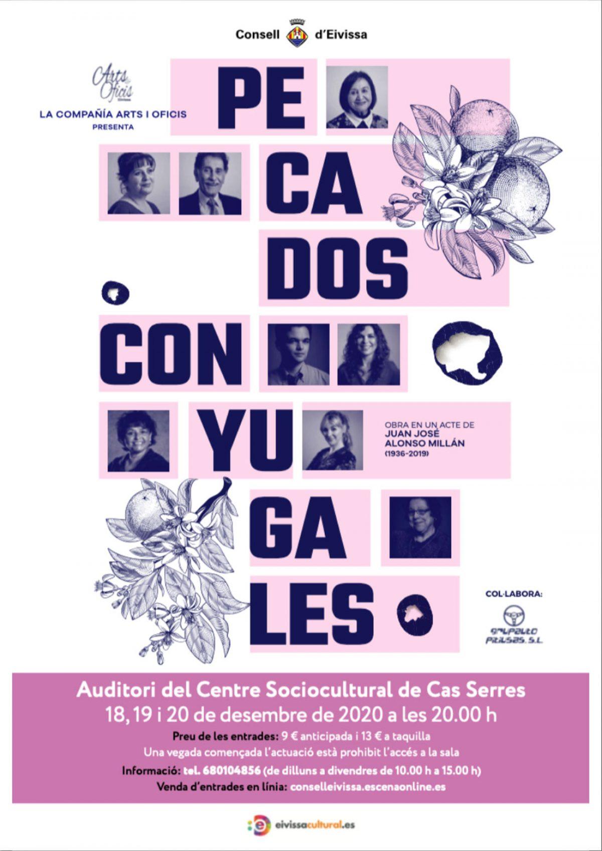 pecats-conjugals-compania-arts-i-oficis-ques-serres-Eivissa-2020-welcometoibiza