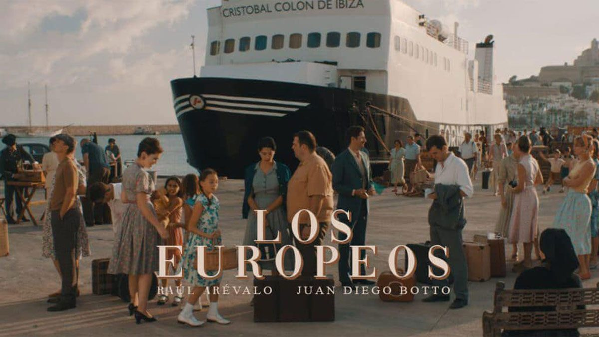 film-les-européens-ibiza-welcometoibiza