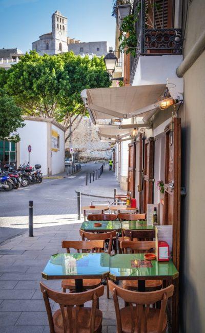 Restaurants-Petit Vermut-Ibiza