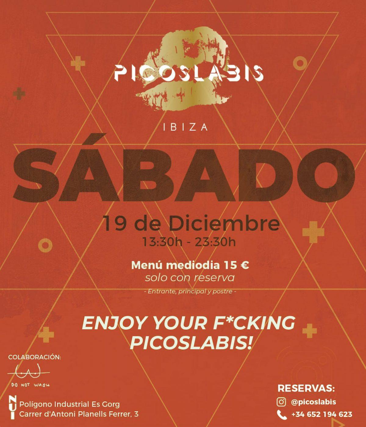 picoslabis-restaurant-nui-Eivissa-2020-welcometoibiza