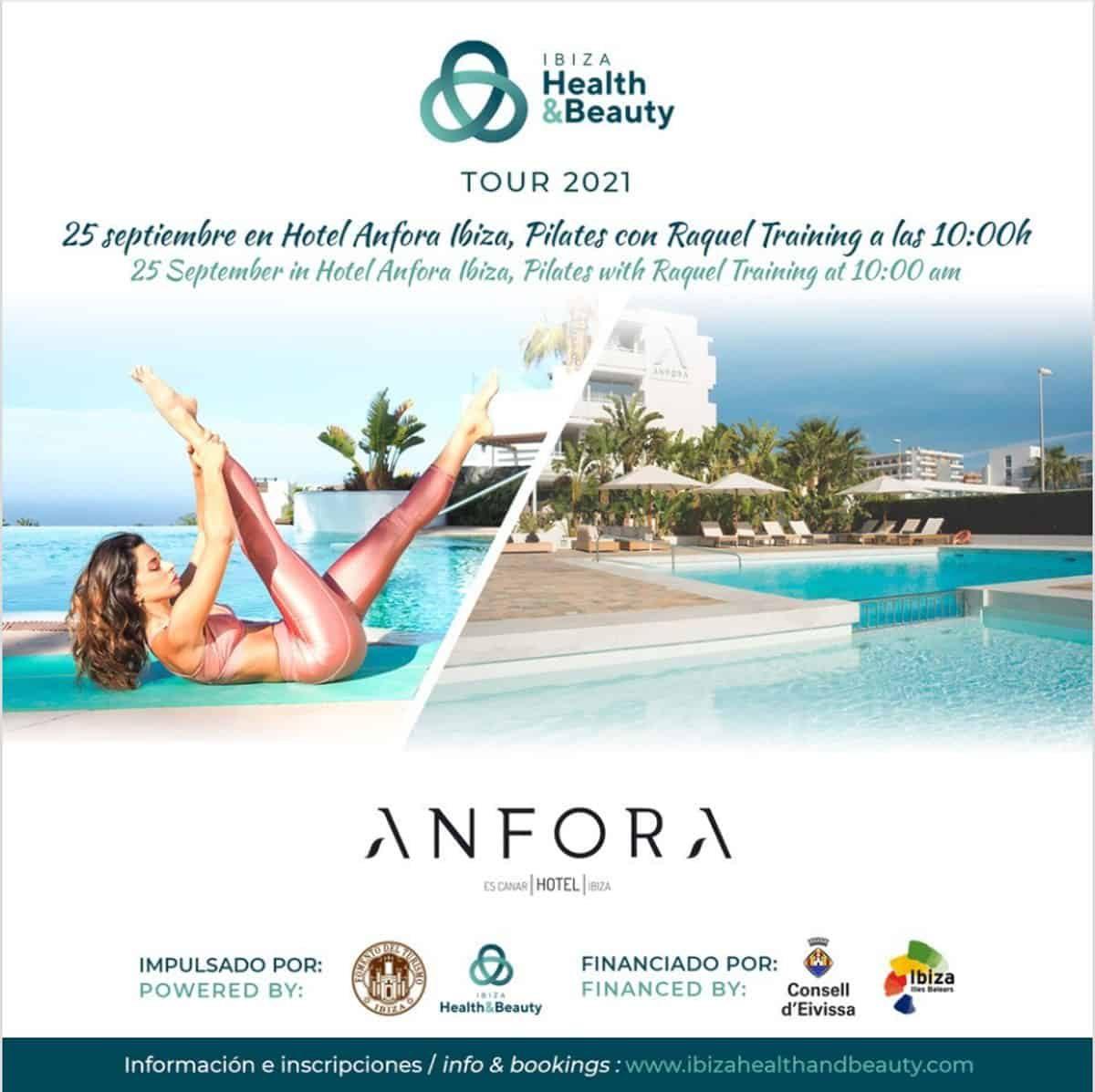 pilates-anfora-ibiza-gezondheid-en-beauty-2021-welcometoibiza