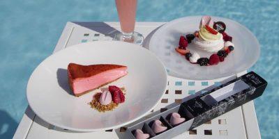 pinktober-hard-rock-hotel-ibiza-2021-welcometoibiza