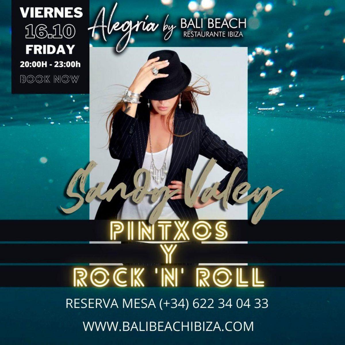 pintxos-and-rock-and-roll-bali-beach-ibiza-2020-welcometoibiza