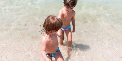 Spiagge-bambini-ibiza
