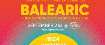 premiere-balearic-brochets-ibiza-2021-welcometoibiza