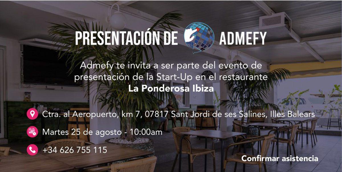 presentatie-admefy-ibiza-2020-welcometoibiza
