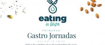 erste gastro-tage-essen-in-ibiza-2020-welcometoibiza