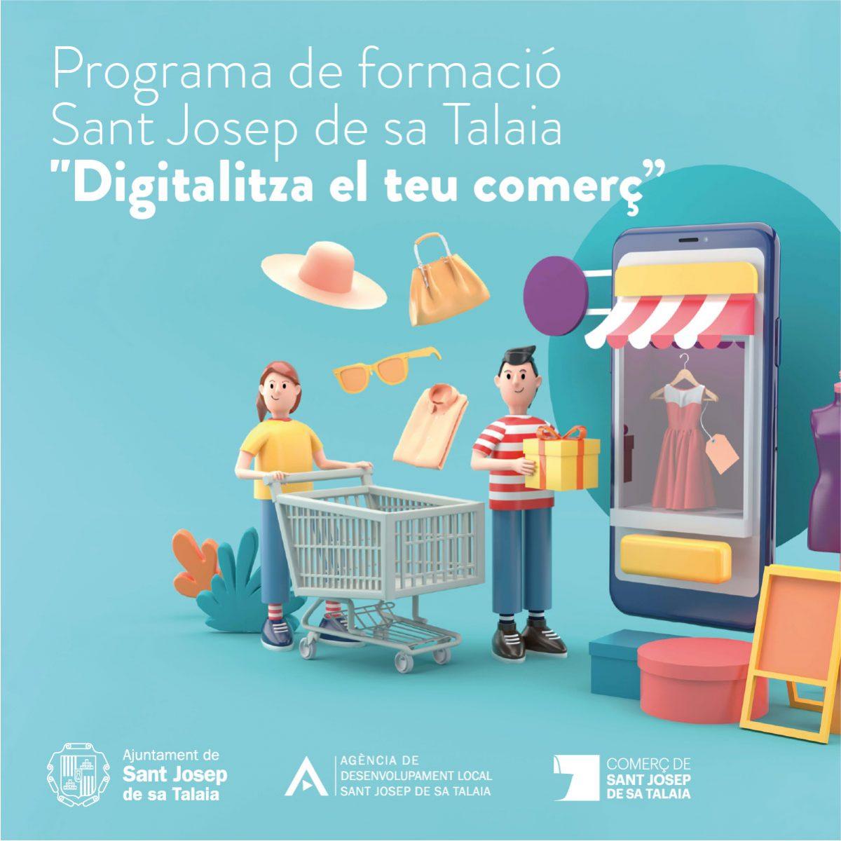programa-de-formacion-digitaliza-tu-comercio-san-jose-ibiza-2020-welcometoibiza