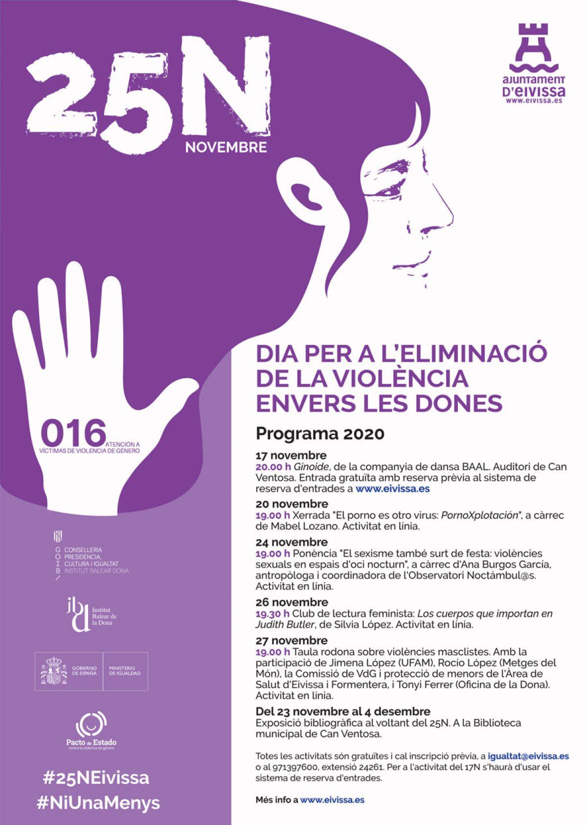 programa-dia-per-la-eliminació-violència-contra-les-dones-Eivissa-2020-welcometoibiza