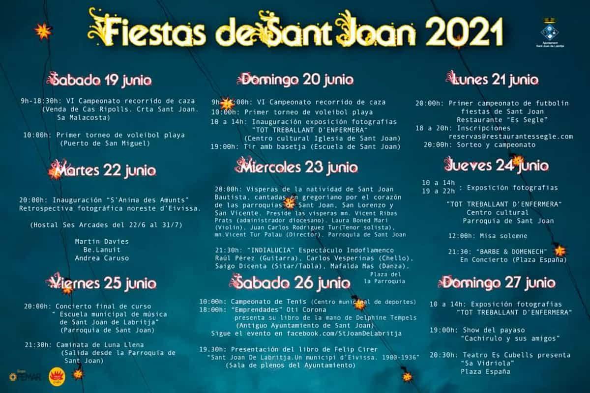 programa-festes-de-sant-juan-Eivissa-2021-welcometoibiza